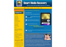 smart-media-data-recovery.com