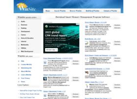 smart-memory-management-program.winsite.com