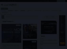 smart-mobilitymanagement.com