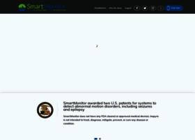 smart-monitor.com