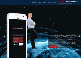 smart-nets.com