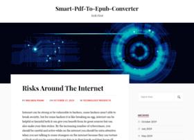 smart-pdf-to-epub-converter.com