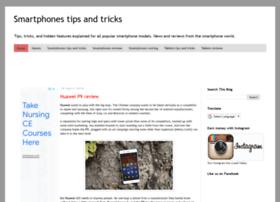 smart-phones-how-to.blogspot.com