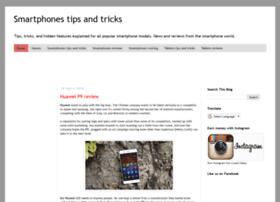 smart-phones-how-to.blogspot.in