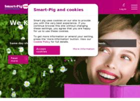smart-pig.co.uk