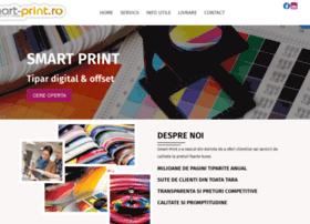 smart-print.ro