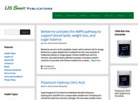 smart-publications.com