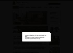 smart-rental-tokyo.com