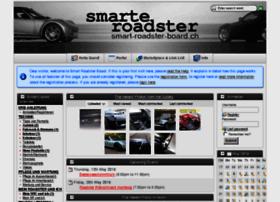 smart-roadster-board.ch