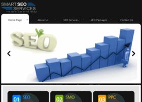 smart-seo-services.com