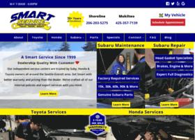 smart-service.com