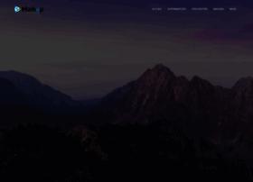 smart-shopping.com
