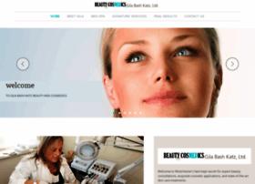 smart-skinsolutions.com