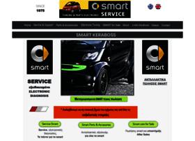 smart-smart.info