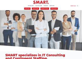smart-solutions.com