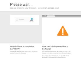 smart-storage.co.uk