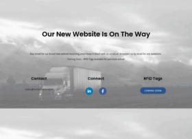 smart-tecs.com