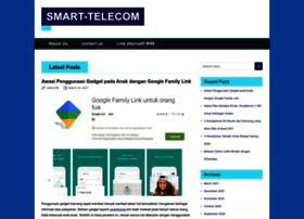 smart-telecom.co.id