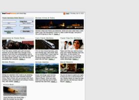 smart-travel-germany.com