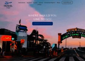 smart-travel.com