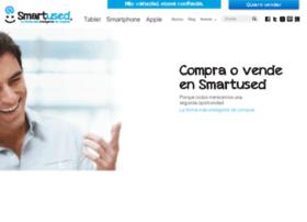 smart-used.com
