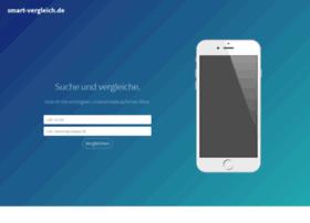 smart-vergleich.de