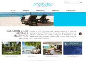 smart-villas-mauritius.co.uk