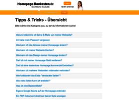 smart-webentwicklung.de