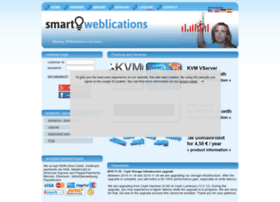 smart-weblications.com