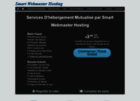 smart-webmaster.com