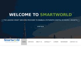 smart-world.ae
