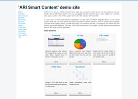 smart.ari-soft.com