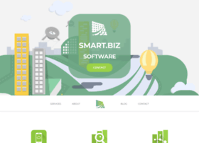 smart.biz.pl