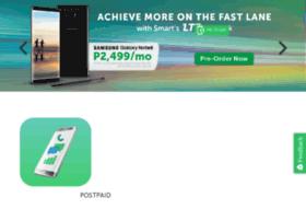 celcom broadband prepaid skmm at Thedomainfo