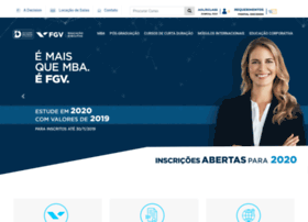 smart.decision.edu.br