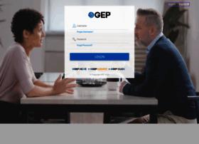 smart.gep.com
