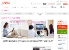 smart.jcom.co.jp