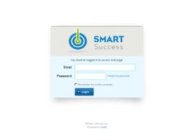 smart.kajabi.com