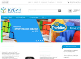smart.kubik.com.ua