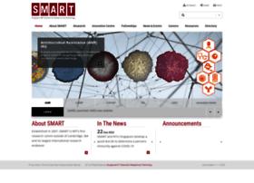 smart.mit.edu