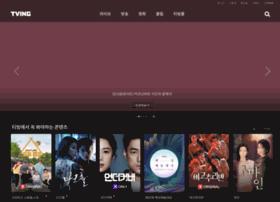smart.mnet.com