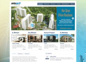 smart.musteridemo.com