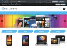 smart.nop-templates.com