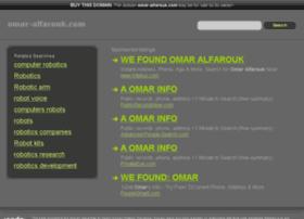 smart.omar-alfarouk.com