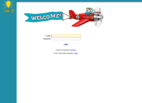 smart.passperfect.com