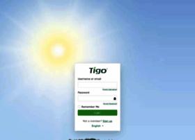smart.tigoenergy.com