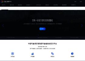 smart.weather.com.cn