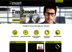 smart.zafire.com