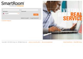 smart127214.bmcgroup.com