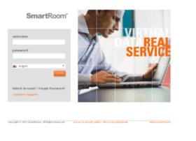smart158014.bmcgroup.com